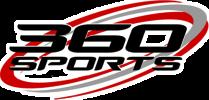 360 logo_glo