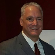 Robert F. Licopoli, Founder/CEO