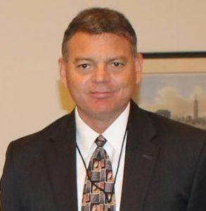 Rudy Wyland, CPA – CFO